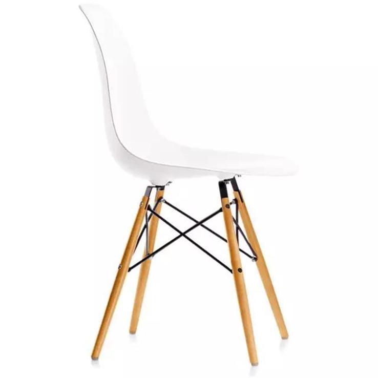 1伊姆斯椅 Eames Chair,1950_副本.jpg